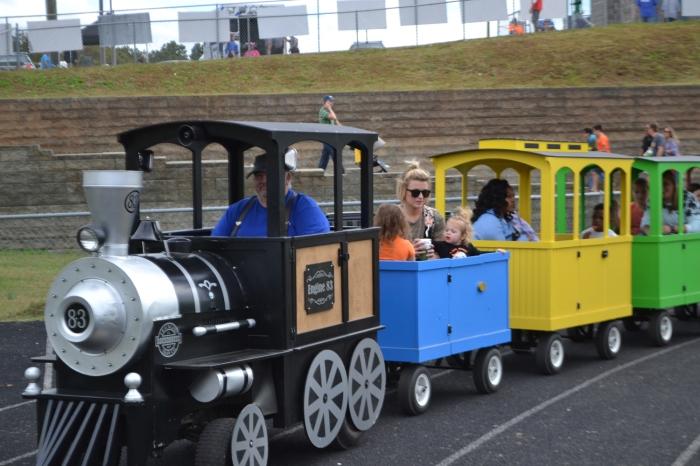 ILFF_train