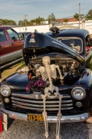 Kershaw Trunk and Treat-1442