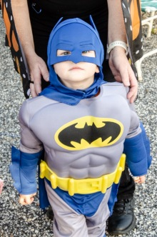 Kershaw Trunk and Treat-1461