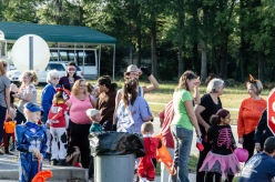 Kershaw Trunk and Treat-1462