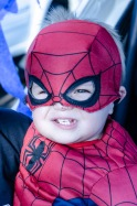 Kershaw Trunk and Treat-1473