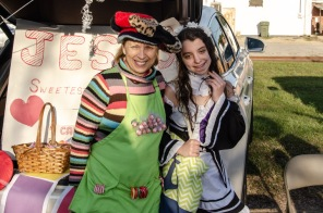 Kershaw Trunk and Treat-1491