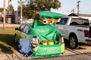 Kershaw Trunk and Treat-1495