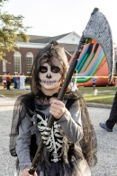 Kershaw Trunk and Treat-1504