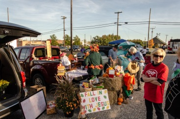 Kershaw Trunk and Treat-1528
