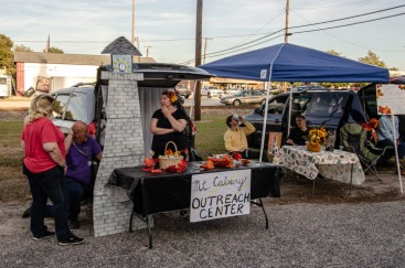 Kershaw Trunk and Treat-1530