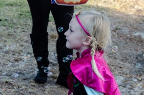 Kershaw Trunk and Treat-1534
