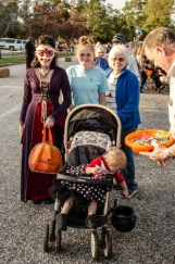 Kershaw Trunk and Treat-1565