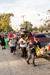 Kershaw Trunk and Treat-1578