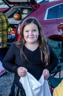 Kershaw Trunk and Treat-1581
