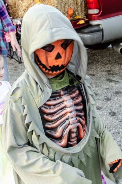 Kershaw Trunk and Treat-1602