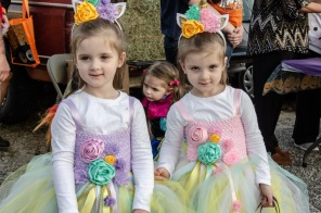 Kershaw Trunk and Treat-1611