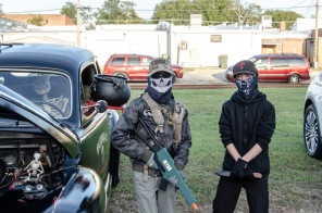 Kershaw Trunk and Treat-1619