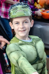 Kershaw Trunk and Treat-1625