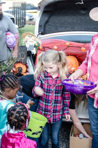 Kershaw Trunk and Treat-1649