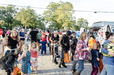 Kershaw Trunk and Treat-1651