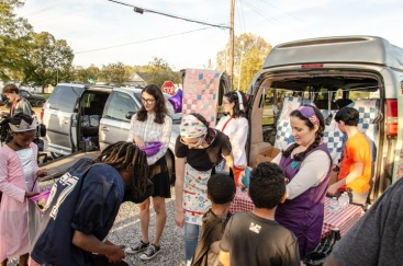 Kershaw Trunk and Treat-1658
