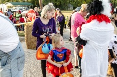Kershaw Trunk and Treat-1665