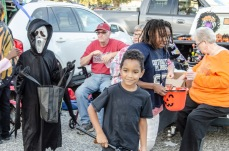 Kershaw Trunk and Treat-1683