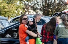 Kershaw Trunk and Treat-1687