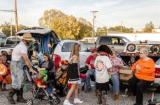 Kershaw Trunk and Treat-1689