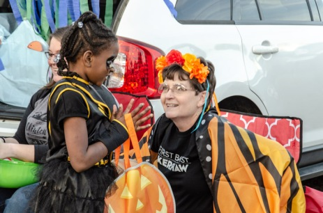 Kershaw Trunk and Treat-1693