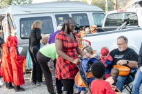 Kershaw Trunk and Treat-1710