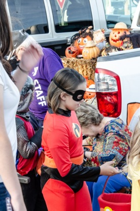Kershaw Trunk and Treat-1721