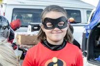 Kershaw Trunk and Treat-1727