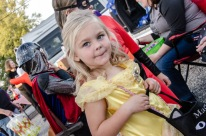 Kershaw Trunk and Treat-1729
