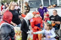 Kershaw Trunk and Treat-1730