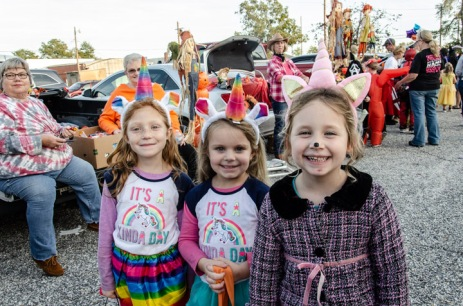 Kershaw Trunk and Treat-1746