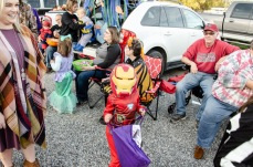 Kershaw Trunk and Treat-1751