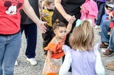 Kershaw Trunk and Treat-1759