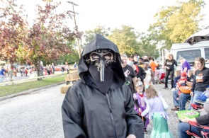 Kershaw Trunk and Treat-1764