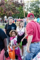 Kershaw Trunk and Treat-1768