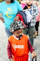 Kershaw Trunk and Treat-1777