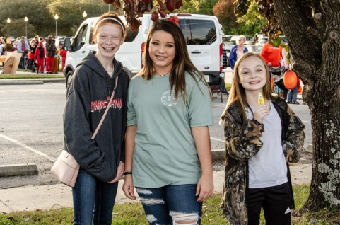 Kershaw Trunk and Treat-1806