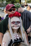 Kershaw Trunk and Treat-1838
