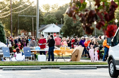 Kershaw Trunk and Treat-1857