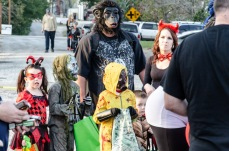 Kershaw Trunk and Treat-1874