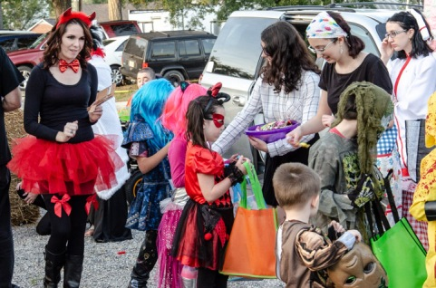 Kershaw Trunk and Treat-1888