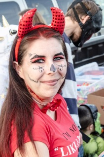 Kershaw Trunk and Treat-1901