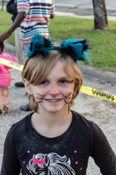 Kershaw Trunk and Treat-2035