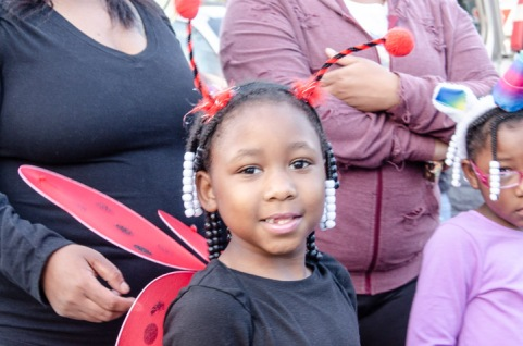 Kershaw Trunk and Treat-2043