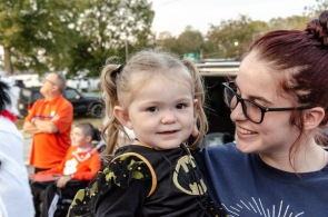 Kershaw Trunk and Treat-2056