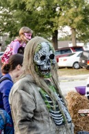 Kershaw Trunk and Treat-2066
