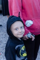 Kershaw Trunk and Treat-2083