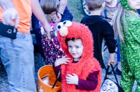 Kershaw Trunk and Treat-2088