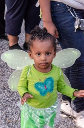 Kershaw Trunk and Treat-2099